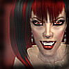 Vampire_of_Death's Avatar