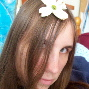 psycho_katie's Avatar