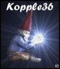 kopple36's Avatar