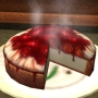 cheesecake_twins's Avatar