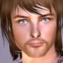 Brad2006's Avatar