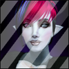 Cutthroat_Dollie's Avatar