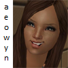 aeowyn22's Avatar