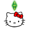 phantomneko's Avatar
