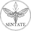 Sentate's Avatar