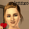 xojennxo's Avatar