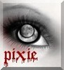 ++pixie++'s Avatar