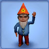 The Gnome's Avatar