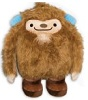 Quatchi's Avatar