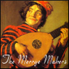 The Merrye Makers's Avatar