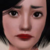 Jessica_2020's Avatar