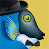 fanseefish's Avatar