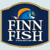 FinnFish's Avatar