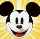 mickeymouse254's Avatar
